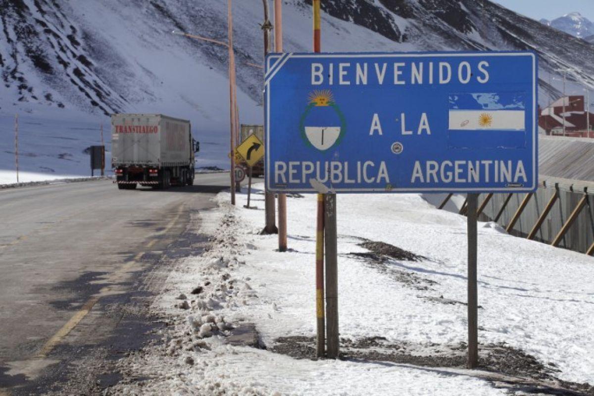 Filosofia clim tica frio em pleno ver o for Chimentos de hoy en argentina